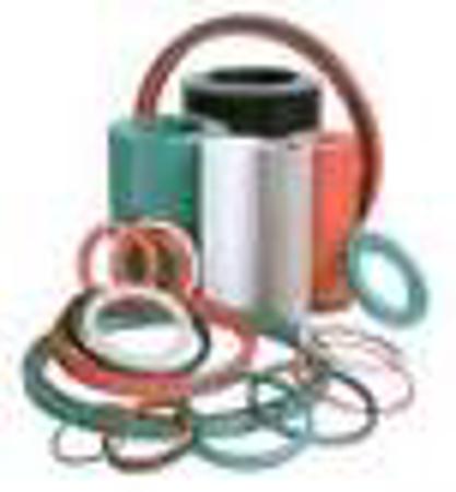 Poza pentru categoria Accesorii hidroizolante