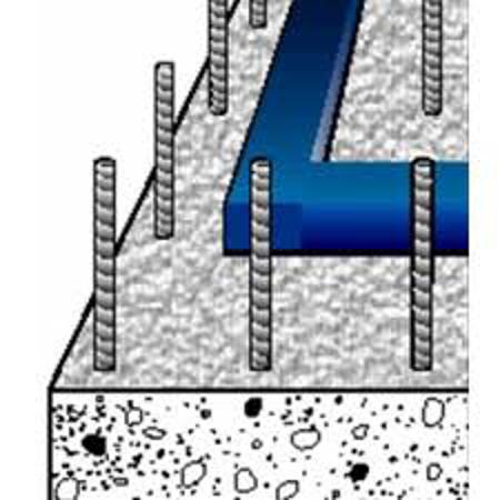 Poza pentru categoria Protectie hidroizolatie