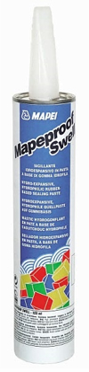 Mapeproof Swell