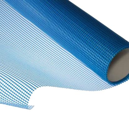 Plasa fibra sticla Mapenet