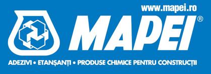 Imagine pentru producător Mapei
