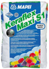 Poza cu Adeziv placi mari Mapei Keraflex Maxi S1 gri