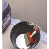 Poza cu Amorsa acrilica pt sape autonivelante Mapei Primer G 5kg