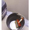 Poza cu Amorsa acrilica pentru suprafete absorbante Primer G 25kg