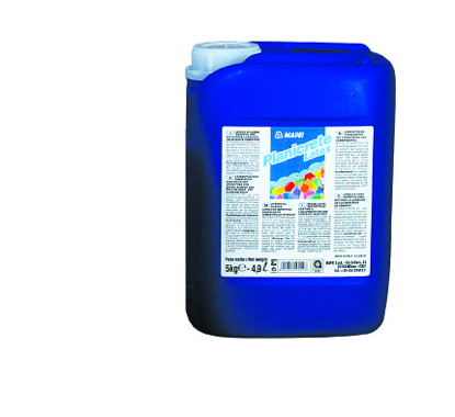 Imagine Latex pt mortare Mapei Planicrete 25kg