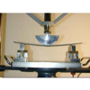 Poza cu Latex pentru flexibilizare adezivi Mapei Isolastic 5kg