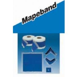 Imagine Banda cauciuc Mapei Mapeband - 50ml
