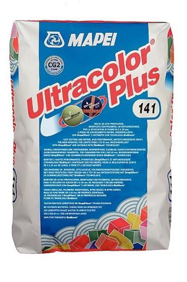 Chit faianta Ultracolor