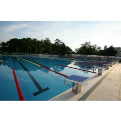 Imagine Hidroizolatii piscine, terase Mapelastic 16kg