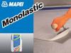 Hidroizolatie balcon Monolastic