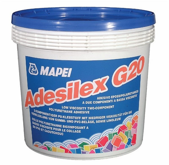 Adesilex G20