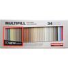 Multifill Smalto
