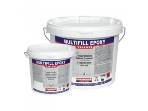 multifill epoxy thixo